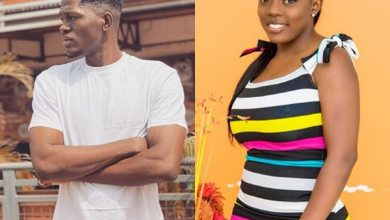 Photo of Qwaku Premo opens up about his relationship with Nana Aba Anamoah
