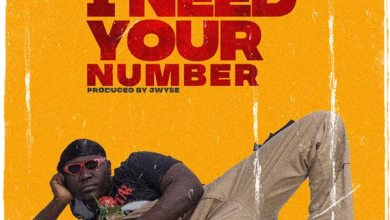 shugry - Shugry - I Need Your Number (Prod. by J.wYse)