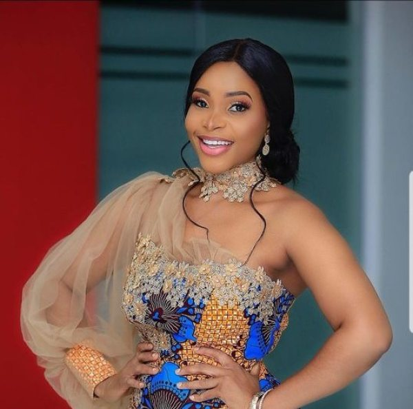 Benedicta Gafah 1 500x495 - Video: Kennedy Agyapong accuses Obinim of Sleeping with Actress, Benedicta Gafah and 12 other Ladies