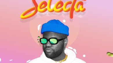 Photo of Skales – Selecta