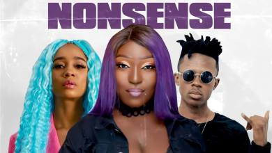 Photo of Eno Barony – Force Dem To Play Nonsense ft Strongman & Sister Deborah