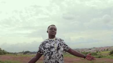 Photo of Phrimpong – Efie Nnipa (Official Video)