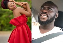 Photo of eShun has Dented My Reputation, but I won't Disgrace Her – Former Manager
