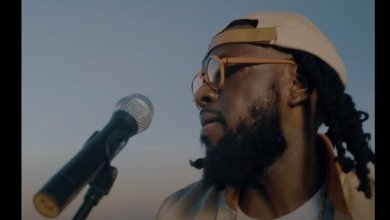 Photo of Timaya – Born To Win (Official Video)