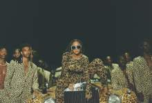 """Photo of Beyonce set to drop Visual Album, 'Black Is King' – Its based on the Music of """"The Lion King: The Gift,"""""""