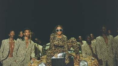 "Photo of Beyonce set to drop Visual Album, 'Black Is King' – Its based on the Music of ""The Lion King: The Gift,"""