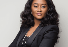 Photo of Angela Kyerematen-Jimoh appointed as IBM's First African and First Female Regional Head for Africa