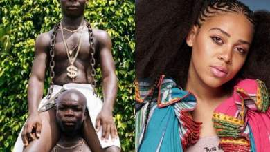 Photo of AY Poyoo set to feature South African Singer, Sho Madjozi