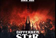 Photo of Shatta Wale – Different Star