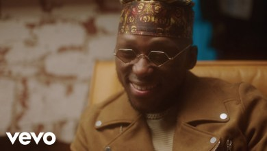 Photo of DJ Spinall ft. Kranium – Everytime (Official Video)