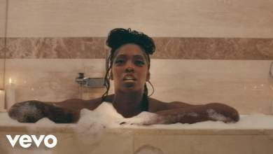 Photo of Tiwa Savage – Dangerous Love (Official Video)
