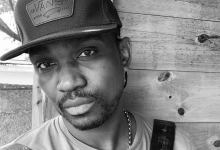 Photo of Busy Signal – No Eating (In My Bed Refix)