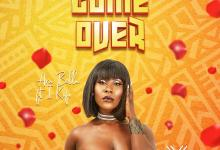Photo of Ara Bella ft. I Kofi – Come Over (Prod. by Deelaw Beats)