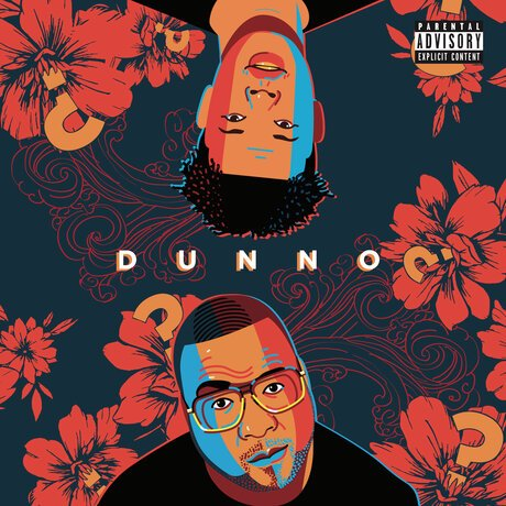 dunno 1 - Stogie T - Dunno ft. Nasty C