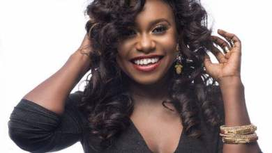 Photo of Niniola & Sarz Join Forces On 'Addicted'