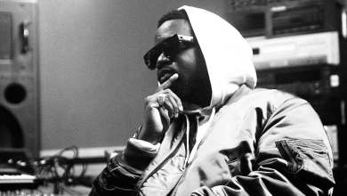 Photo of All You Need to Know about Sarkodie's 'Black Love' Virtual Concert