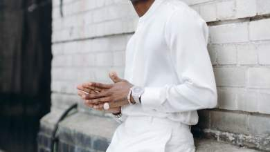 Photo of Wizkid Celebrates Age 30 With New Music Featuring H.E.R.