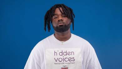 MG 3278 scaled - Lord Paper Set To Perform At VGMA 21 This Weekend