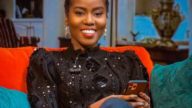 Photo of MzVee set to release New Song 'Baby' – See Release Date
