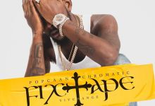 Photo of Popcaan – Fixtape (Full Album)
