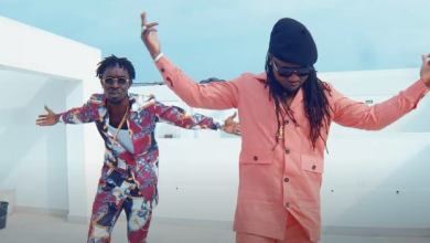 skonti prince bright video - Skonti - Fall ft. Prince Bright (Official Video)