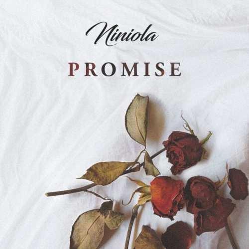 Niniola Promise Artwork 500x500 - Niniola Delivers New Solo Single 'Promise'