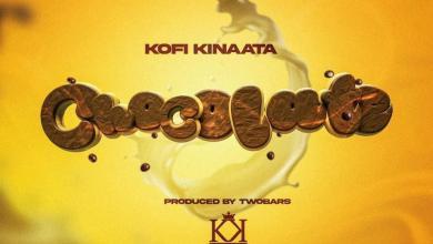 PHOTO 2021 02 05 20 36 24 - Kofi Kinaata - Chocolate