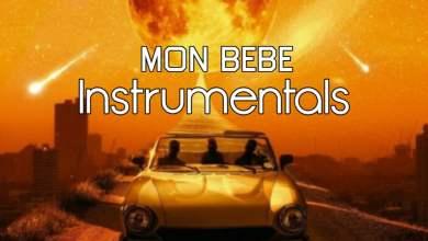 PicsArt 02 20 09.38.25 - Patoranking ft Flavour - Mon Bebe (Instrumental)