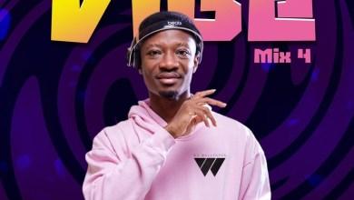 da34dc9f 6619 452d b234 2e1d47578a92 - DJ Wallpaper - The Vibe Mix 4