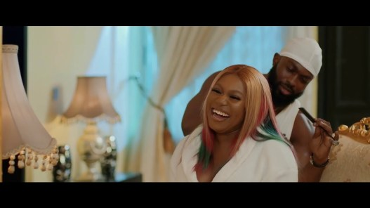 Niniola promise video 500x281 - Niniola - Promise (Official Video)