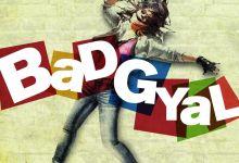 busy signal bad - Busy Signal - Bad Gyal ft. Jonasu