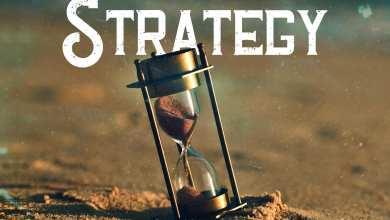 dj sly ft fameye - DJ Sly - Strategy ft. Fameye