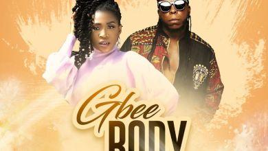 ak songstress ft edem - Ak Songstress - Gbee Body ft. Edem