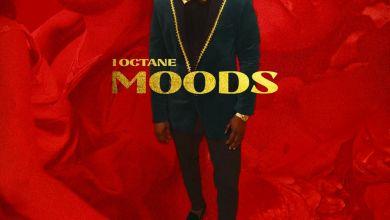 i octane moods - I-Octane - Moods (Full Album)