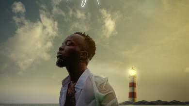 "akwaboah light house - Akwaboah Announces New Album ""Lighthouse"" and shares lead Single, 'Ensesa'"