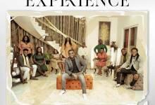 JOE METTLE EXPERIENCE ALBUM - Joe Mettle - The Experience (Full Album)