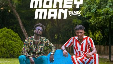 Malcolm Nuna ft Kuami Eugene Money Man RemixProd by Kuami Eugenewww dcleakers com  mp3 image - Malcolm Nuna - Money Man (Remix) ft. Kuami Eugene