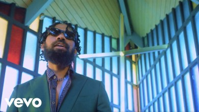 Phyno bia video - Phyno Renders The Official Music Video For 'Bia'