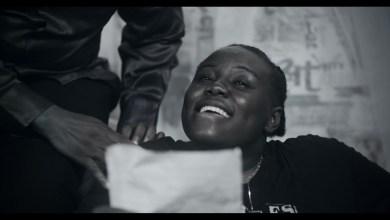 Teni Hustle video - Teni - Hustle (Official Video)