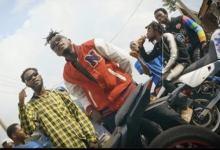 ypee ten toes video - Ypee - Ten Toes ft. Kofi Jamar (Official Video)