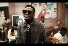 Lyrical Joe 5 video - Lyrical Joe's 5th August Freestyle Makes It Fifth Return