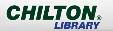 Image result for Chilton library