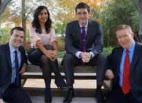 Coleman Legal Group, LLC - Georgia Divorce Attorneys