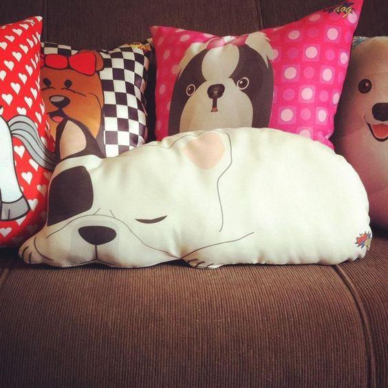 sofa cinza e almofadas coloridas faux leather replacement covers modelos de divertidas diferentes para você