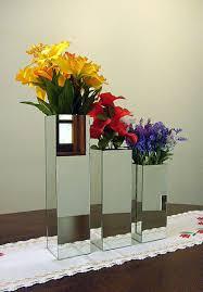 Vasos de vidro  15 inspiraes que vo encantar voc