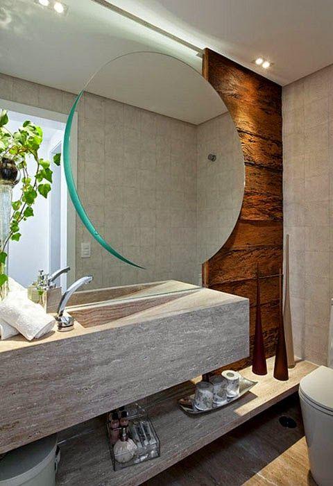 Design De Interiores Casas De Banho Pequenas Pesquisa Do
