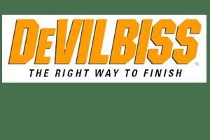 Distribuidor Devilbiss en México