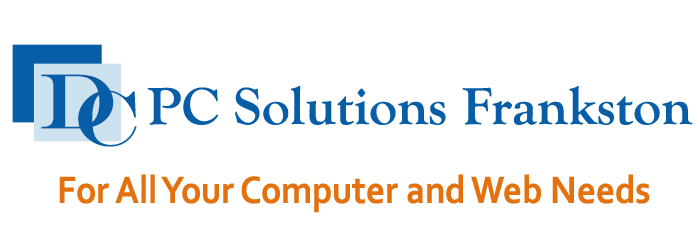 DC PC For All Your Comupter & Web Needs