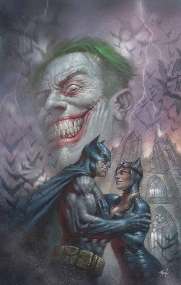 Dcouvrez La Quarantaine De Variant Covers Pour Batman 50