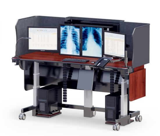 radiology-workstation-desk2
